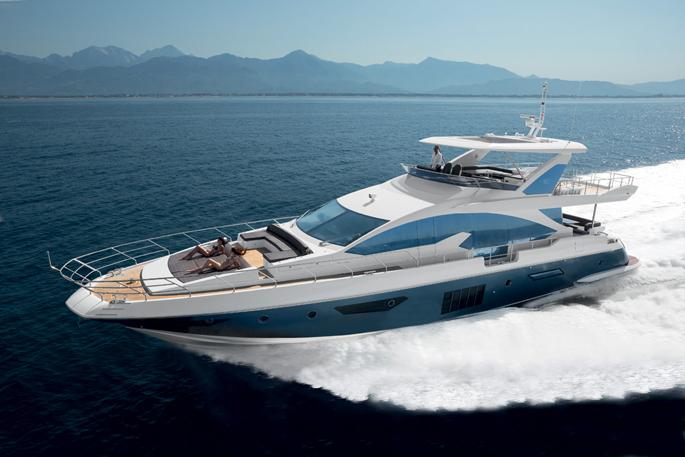 Azimut-80-Yacht17