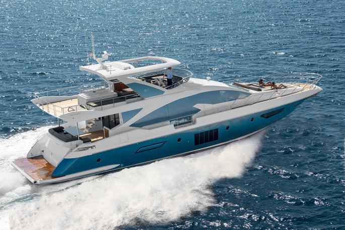 Azimut-80-Yacht19