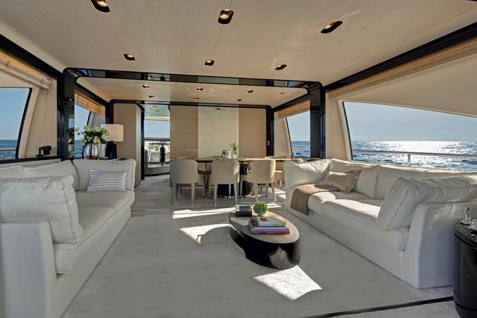Azimut-80-Yacht20