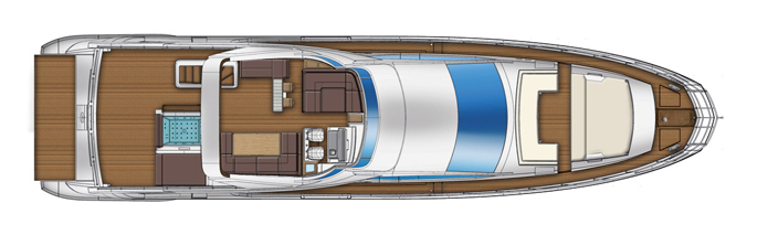 Azimut-80-Yacht7