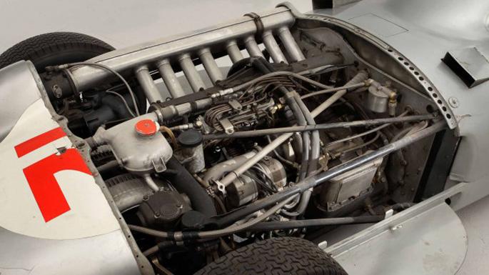 Ex-FangioW1962-640x360