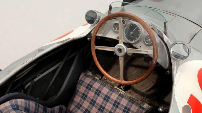 Ex-FangioW1969-640x360