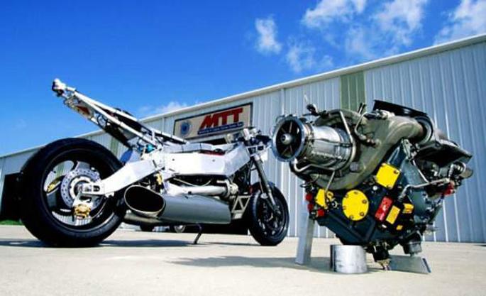 MTT-Y2K-Turbine-SuperBike-3
