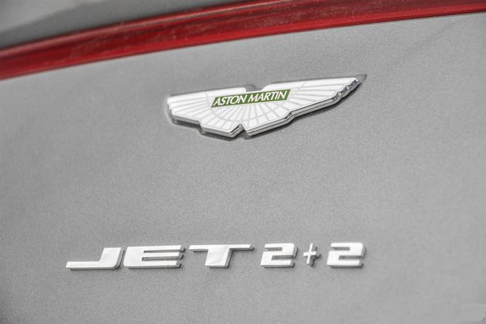 bertone-jet-229