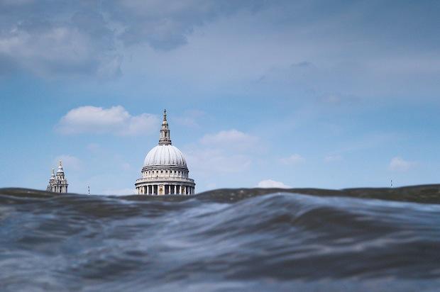london-flood-by-rupert-jordan-1