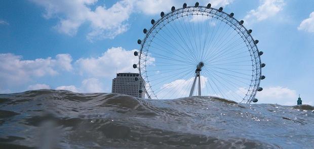 london-flood-by-rupert-jordan-2