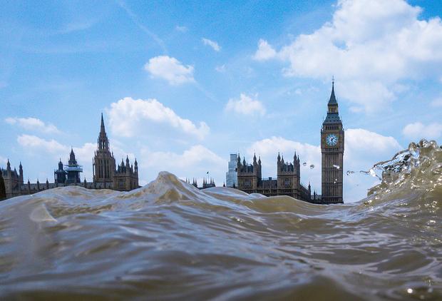 london-flood-by-rupert-jordan-4
