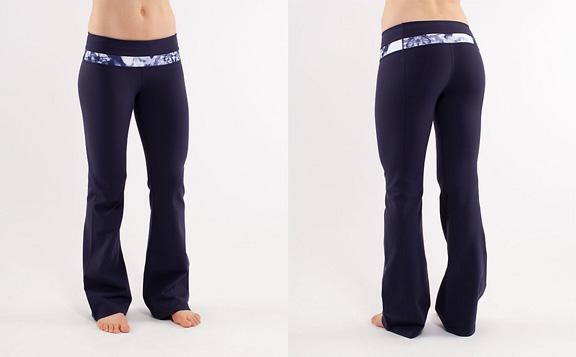 lululemon.trouser.vietnam