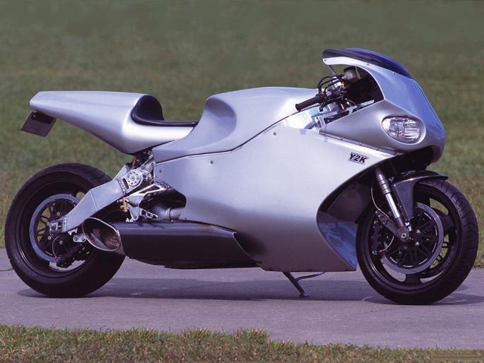 mtt-turbine-superbike1