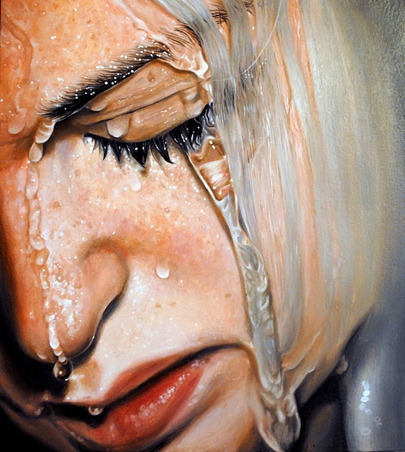 oil-paitnings-by-Linnea-Strid-1