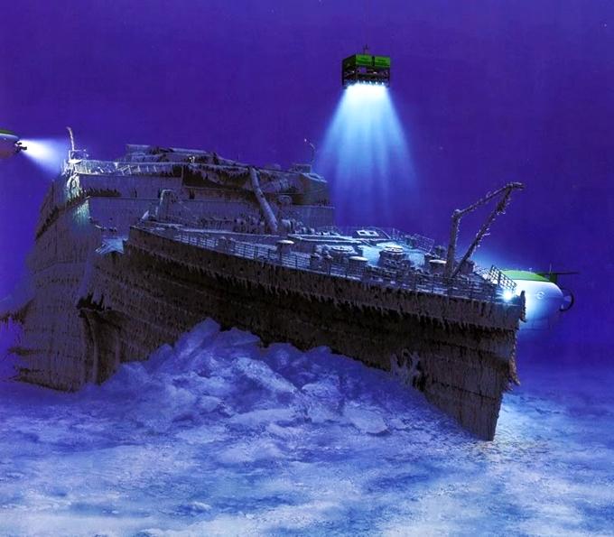titanic-bluefish-1