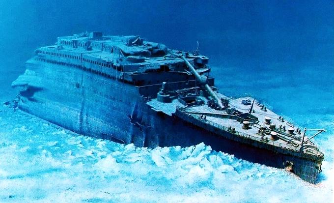 titanic-bluefish-2