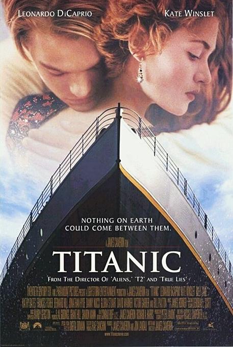 titanic-bluefish-3