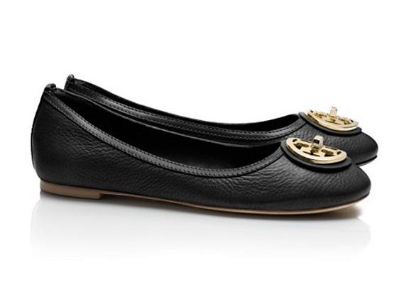 tory.burch.shoes.china